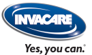 Logo INVACARE FRANCE OPERATIONS