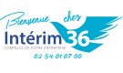 Logo Interim 36